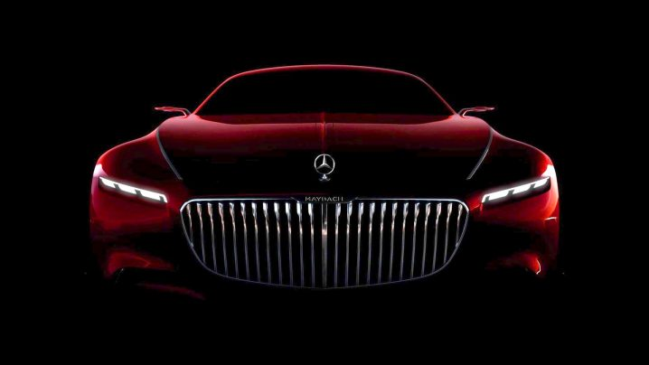 vision-mercedes-maybach-6-teased-shows-maybach-interpretation-of-a-coupe_3