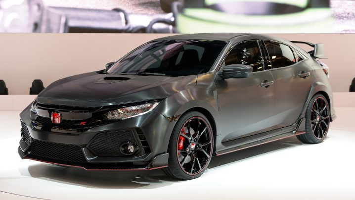 01-honda-civic-type-r-concept-paris-2016-1