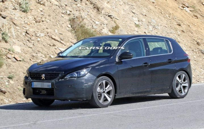 2017-Peugeot-308-Facelift-Spy-6