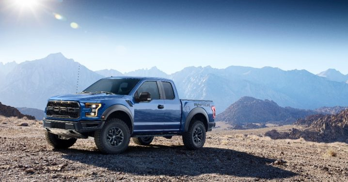 2017-ford-f-150-raptor-confirmed-with-450-hp-510-lb-ft_1