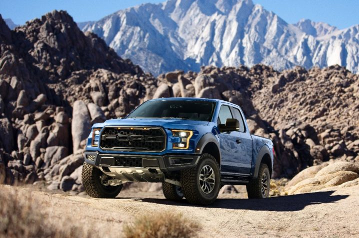 2017-ford-f-150-raptor-confirmed-with-450-hp-510-lb-ft_2