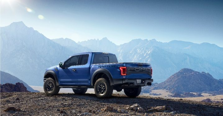 2017-ford-f-150-raptor-confirmed-with-450-hp-510-lb-ft_3