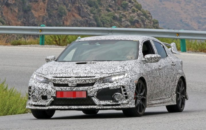 2018-honda-civic-type-r-spotted-in-spain-gets-closer-to-production-110954_1