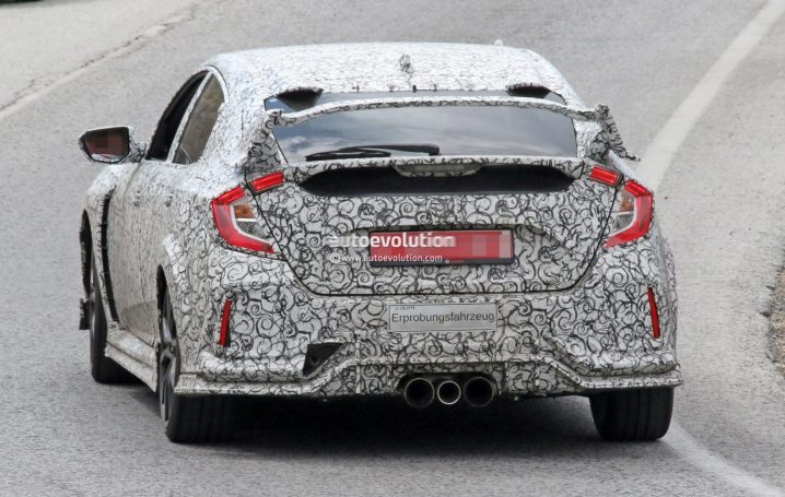 2018-honda-civic-type-r-spotted-in-spain-gets-closer-to-production_8