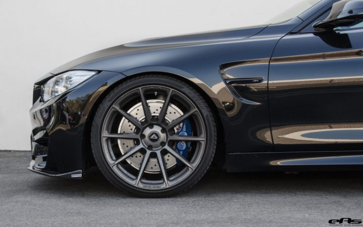 blacked-out-bmw-m4-with-vorsteiner-aero-and-wheels-6-1024x640