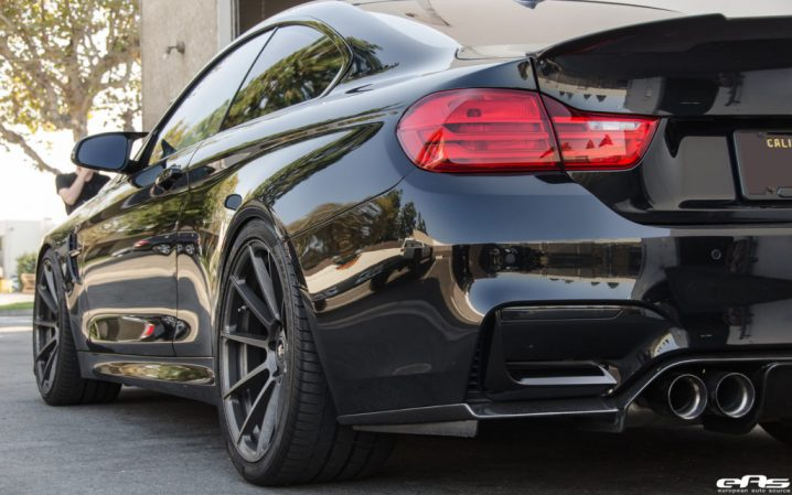 blacked-out-bmw-m4-with-vorsteiner-aero-and-wheels-9-1024x640