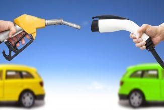 Americanii ajung la peste jumătate de milion de vehicule electrice cumpărate; Care sunt firmele cele mai implicate și care este cea mai populară alegere pentru cumpărători