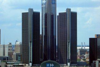 General Motors plănuiește să folosească energie regenerabilă până în anul 2050