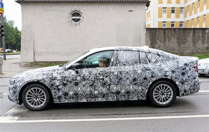 bmw-5-series-gt-spy_3