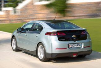 Iată de ce vehiculele electrice sunt viitorul industriei auto