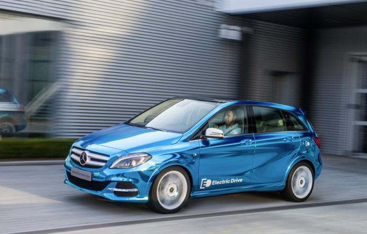 daimler-is-planning-a-range-of-six-electric-cars_1