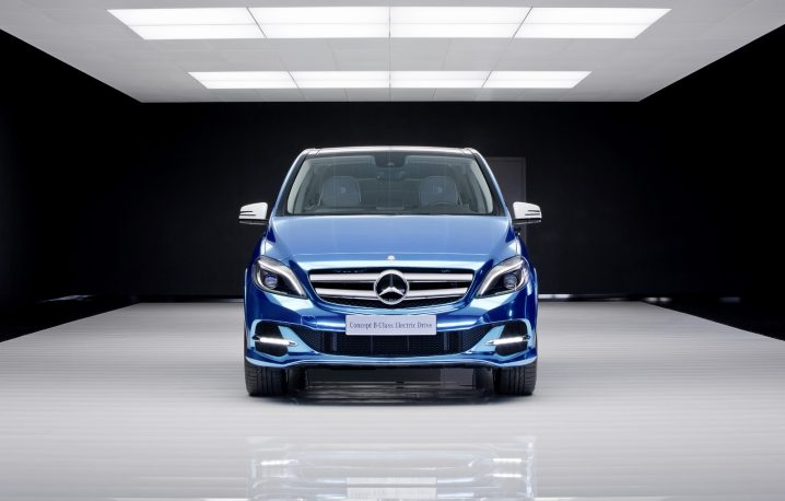 daimler-is-planning-a-range-of-six-electric-cars_2