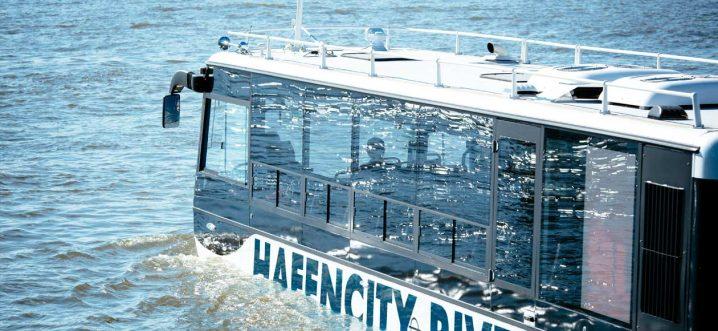 hafencity-riverbus-hamburg-germany-amphibious-bus-2