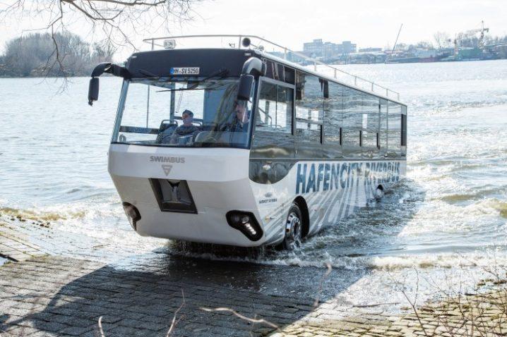 hafencity-riverbus-hamburg-germany-amphibious-bus-3