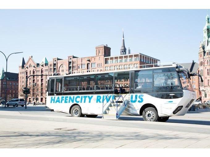 hafencity-riverbus-hamburg-germany-amphibious-bus-4