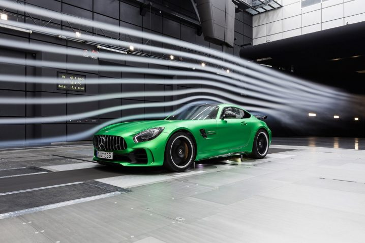mercedes-amg-gt-r-wind-tunnel
