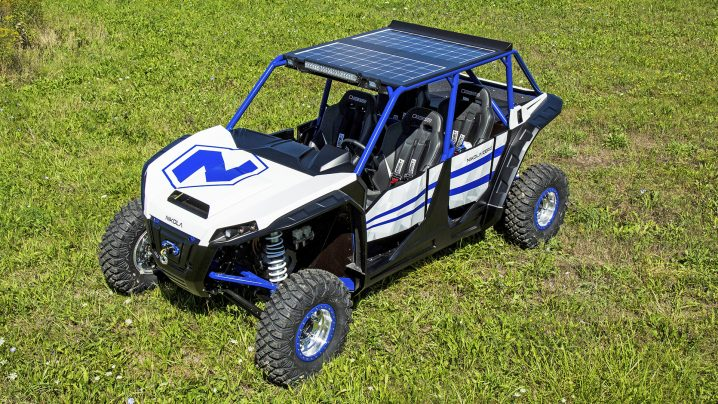 nikola-motor-reveals-the-first-real-images-of-its-zero-emissions-utv-111321_1