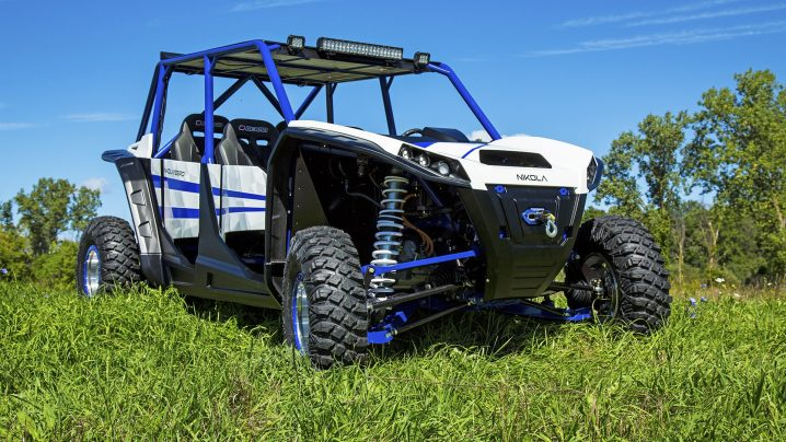 nikola-motor-reveals-the-first-real-images-of-its-zero-emissions-utv_1