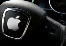 Probleme cu Apple Car; Project Titan pierde câteva zeci de angajaţi, concediaţi de Apple