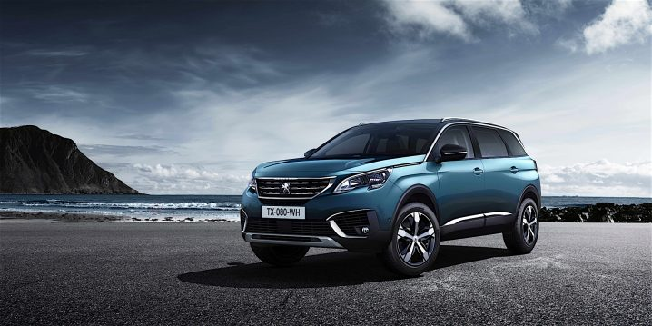 the-all-new-peugeot-5008-111000_1
