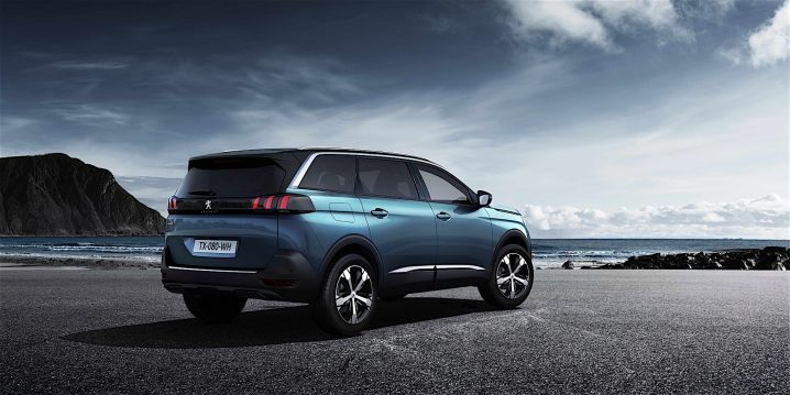 the-all-new-peugeot-5008_2