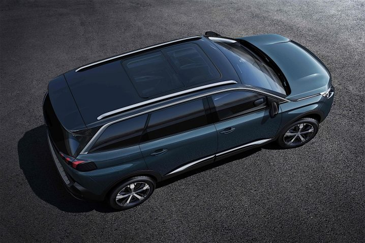 the-all-new-peugeot-5008_3