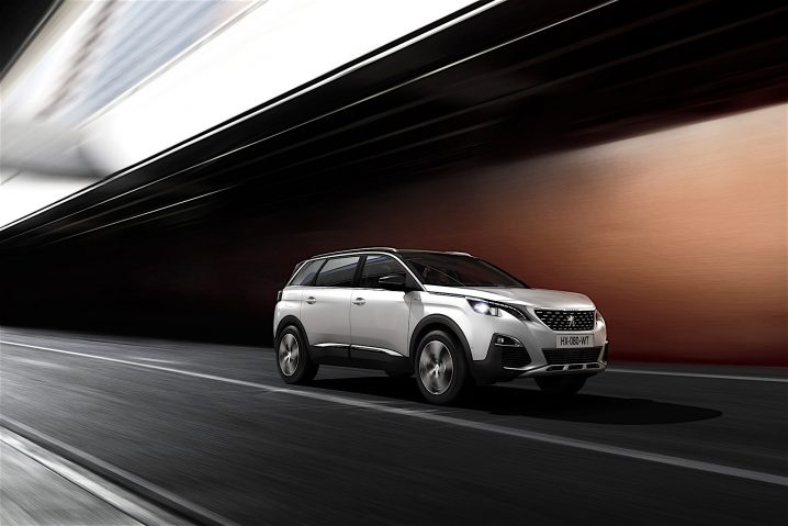 the-all-new-peugeot-5008_8