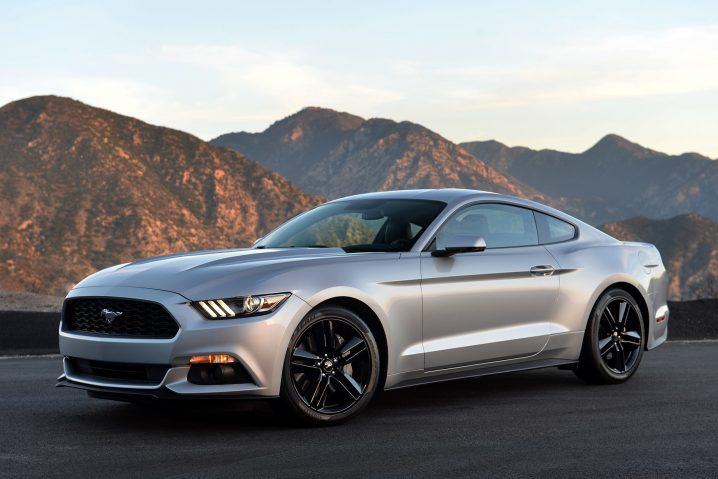 01-2015-ford-mustang-ecoboost-review-1
