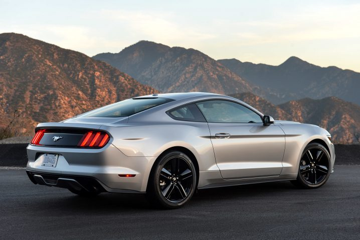 02-2015-ford-mustang-ecoboost-review-1