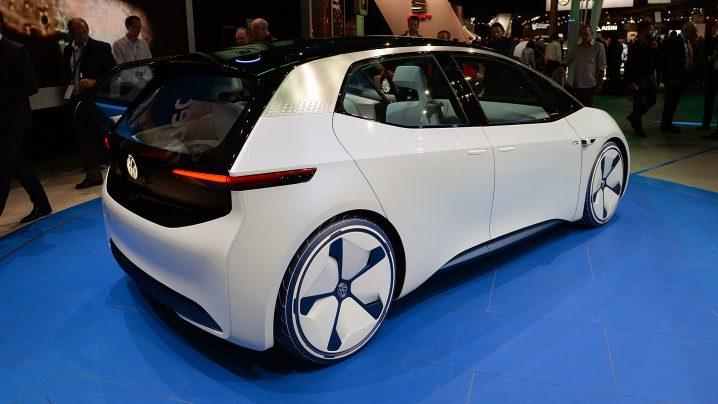 02-volkswagen-id-concept-paris-1