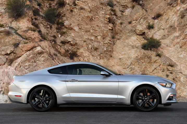 05-2015-ford-mustang-ecoboost-review-1