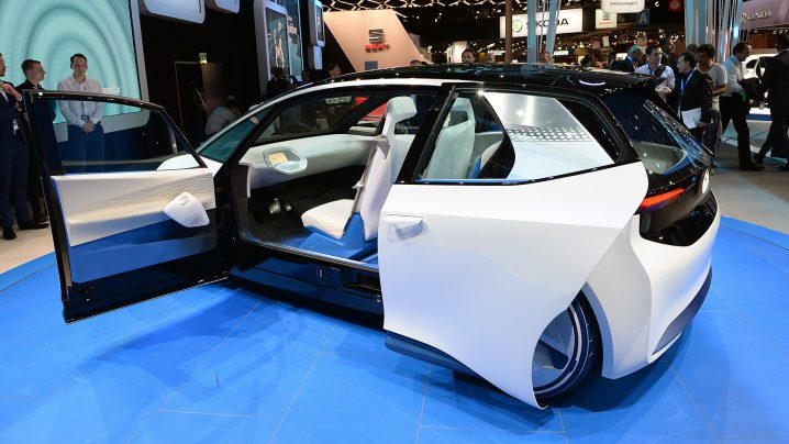 06-volkswagen-id-concept-paris-1