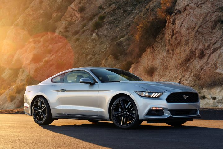 10-2015-ford-mustang-ecoboost-review-1