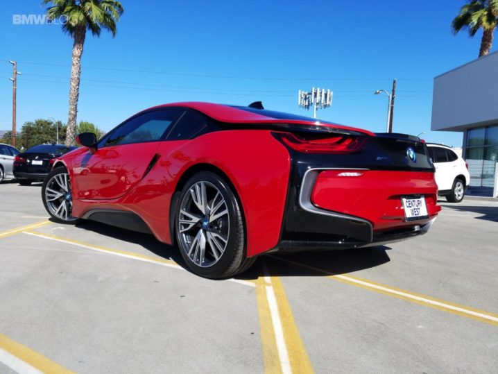 bmw-i8-protonic-red-century-west-12-1024x768