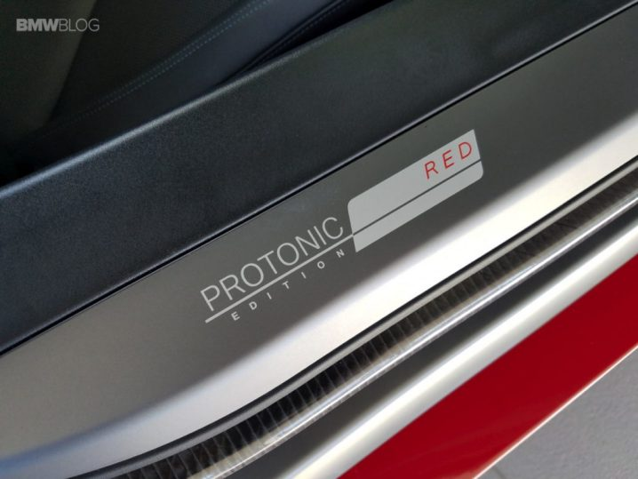 bmw-i8-protonic-red-century-west-20-1024x768
