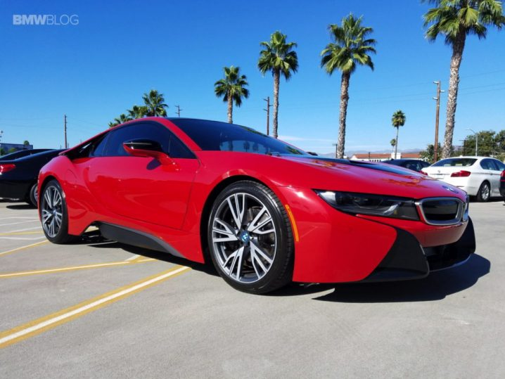 bmw-i8-protonic-red-century-west-4-1024x768