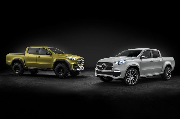 mercedes-benz-x-class-concept-front-three-quarter-02