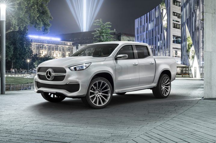 mercedes-benz-x-class-concept-front-three-quarter