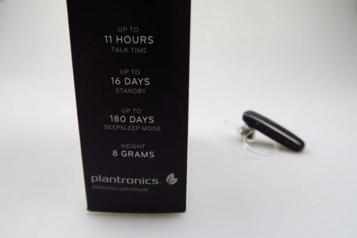 plantronics-m90-recenzie-volan-ro_27