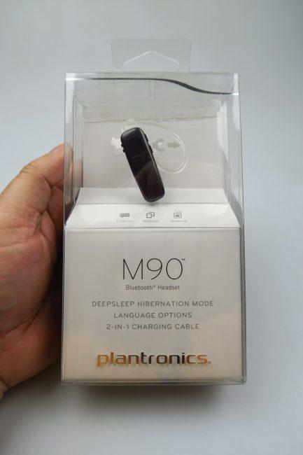 plantronics-m90-recenzie-volan-ro_44