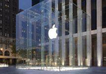 Apple ar fi închis total Project Titan şi la anul va anunţa dacă se retrage complet din zona auto sau nu