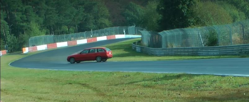amazingly-still-bmw-driver-goes-for-accidental-360-nurburgring-spin-not-a-crash-111989_1
