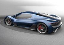 Maserati se ridică din cenușă cu ajutorul celor de la Ferrari; Italienii pregătesc un succesor al modelului MC12 bazat pe LaFerrari