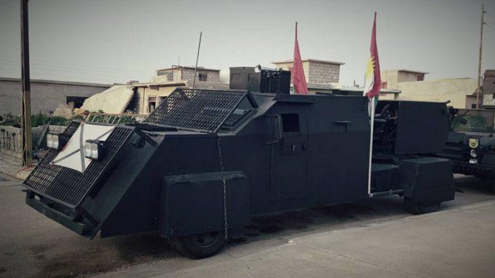 kurdish-peshmerga-tank