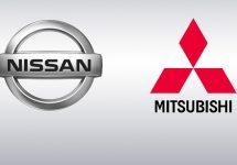 Nissan şi Mitsubishi realizează un parteneriat, care va duce la lansarea de camionete produse în tandem