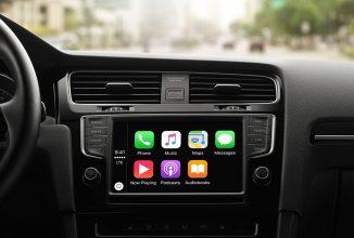 CEO-ul Apple, Tim Cook consideră că tehnologia va schimba radical experienţa automobilelor