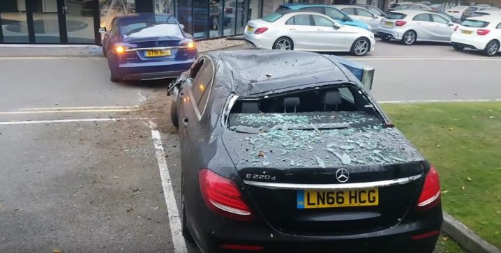 tesla-model-s-has-airborne-crash-in-the-uk-flies-into-mercedes-benz-dealership-112550_1