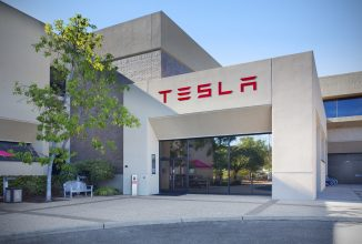 Tesla pregătește lansarea unui nou produs pe data de 17 octombrie; Elon Musk promite ceva neașteptat!