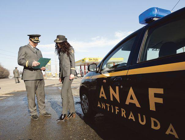 06-07-anaf1-lib-15-605x