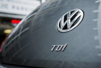 Volkswagen spune că nu a încălcat legea din Europa prin modificarea motoarelor Diesel